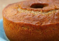 Receita de bolo diet para diabeticos Mais