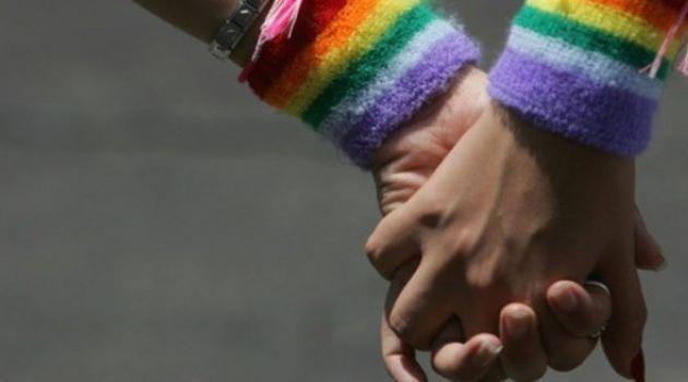 Citizen gay, cittadinanza e omosessualità
