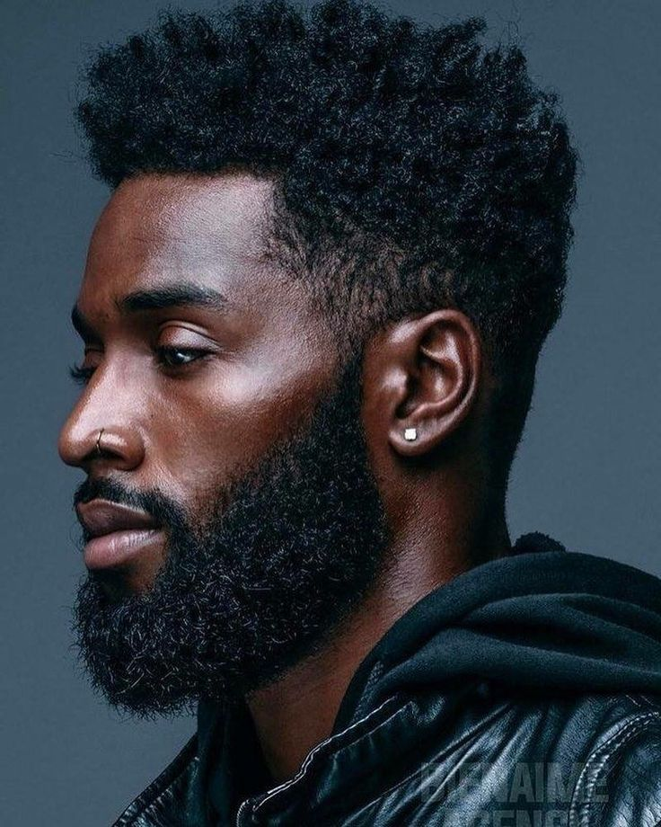 Handsome Hairstyles For Men: 88 Best Beautiful Melanated Men Images On Pinterest