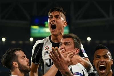 Juventus forward Paulo Dybala does not want to be put in the same bracket as Lionel Messi despite downing the Barcelona icon and his illustrious team-mates.  Dybala netted a brilliant first-half brace as the Serie A titleholders comprehensively beat Barca 3-0 in the first leg of their Champions League quarter-final at Juventus Stadium.  Already viewed in some quarters as Messi's heir for the Argentina national team Dybala's match-winning display brought forth further superlatives with…