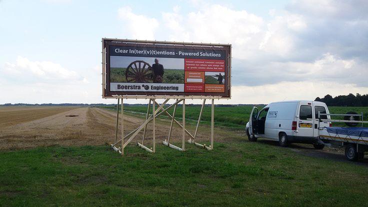 Project Veenpionier - Tweede Exloërmond