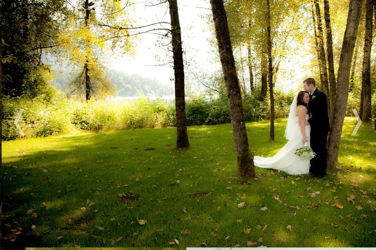 Rebecca & Kevin   Fraser Valley Wedding Photography   www.stephanielaurenphotography.com