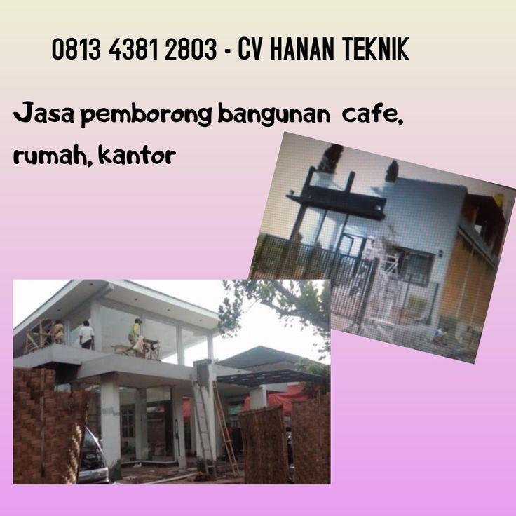 modal bangun rumah minimalis, kontraktor rumah tinggal, modal membangun rumah, desain desain rumah, membangun rumah minimalis dengan biaya murah, kpr bangun rumah, bentuk desain rumah, rancangan bangunan rumah, harga desain rumah per meter,  Jasa Bangun dan Renovasi Rumah / Ruko / Gudang / Properti - Pasang Atap Galvalum - Interior  Melayani area : Surabaya - Sidoarjo - Pasuruan - Mojokerto - Gresik  CALL : 081343812803