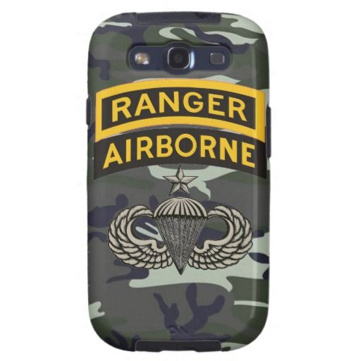 ==>Discount          	SAMSUNG GALAXY S3 AIRBORNE RANGER CELL PHONE CASE SAMSUNG GALAXY SIII COVER           	SAMSUNG GALAXY S3 AIRBORNE RANGER CELL PHONE CASE SAMSUNG GALAXY SIII COVER today price drop and special promotion. Get The best buyDiscount Deals          	SAMSUNG GALAXY S3 AIRBORNE R...Cleck Hot Deals >>> http://www.zazzle.com/samsung_galaxy_s3_airborne_ranger_cell_phone_case-179161759247055593?rf=238627982471231924&zbar=1&tc=terrest