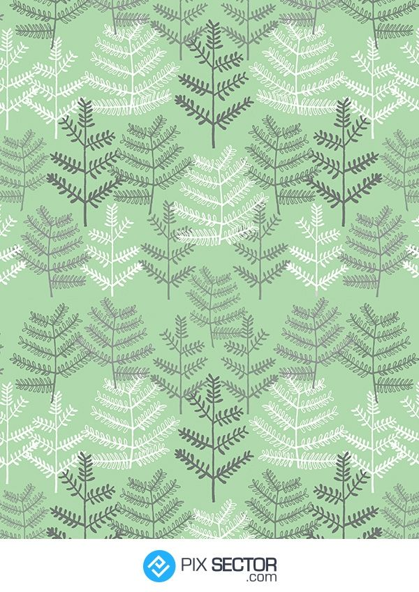Free pine tree twig pattern. 1000+ awesome free vector images, psd templates, icons, photos, mock-ups and more!
