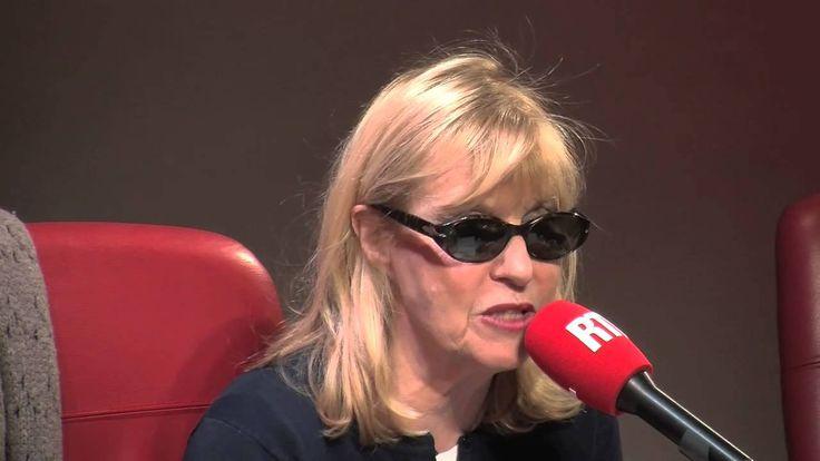 Le Coup de Sang de Chantal Ladesou dans Les Grosses Têtes en Folie