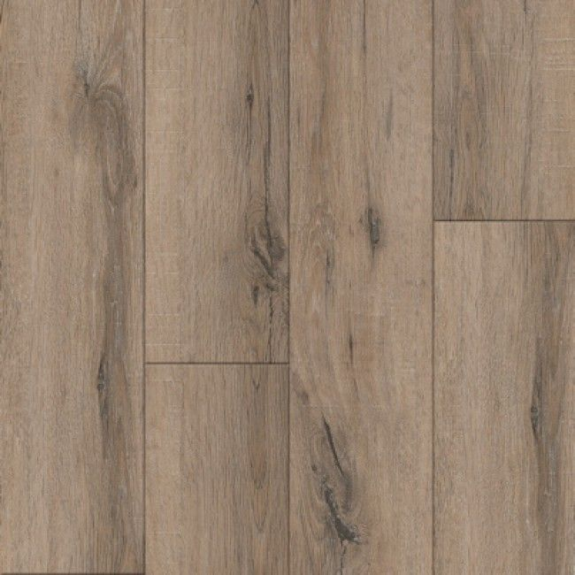 Armstrong Rigid Core Elements Society Oak Neutral Ground A6315 Luxury Vinyl Flooring Armstrong Flooring Luxury Vinyl Plank Luxury Vinyl Flooring