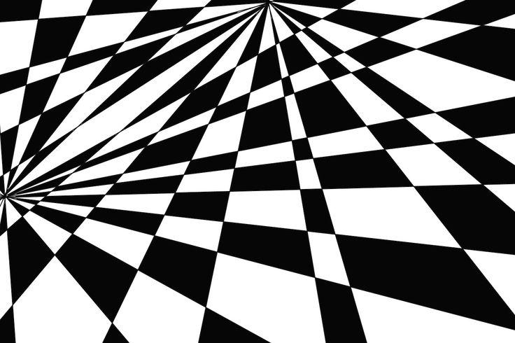 Illusions hair casino