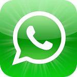 WhatsApp slaat telefoonnummers van niet-gebruikers voortaan gehasht op - http://infosecuritymagazine.nl/2015/11/04/whatsapp-slaat-telefoonnummers-van-niet-gebruikers-voortaan-gehasht-op/