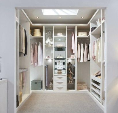 grauer teppichboden schlafzimmer. Black Bedroom Furniture Sets. Home Design Ideas