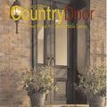 Where to Get 25 Free Furniture Catalogs in the Mail: Through the Country Door Furniture Catalog