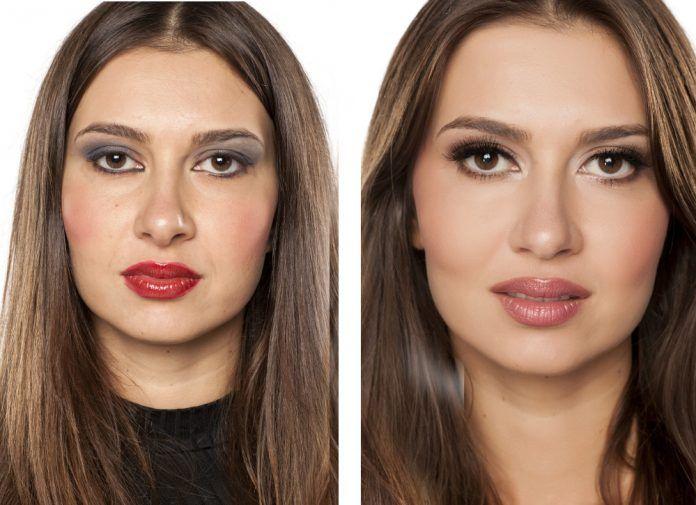 Makijażowe mity, w które nadal wierzysz (a one psują Twój make up!)