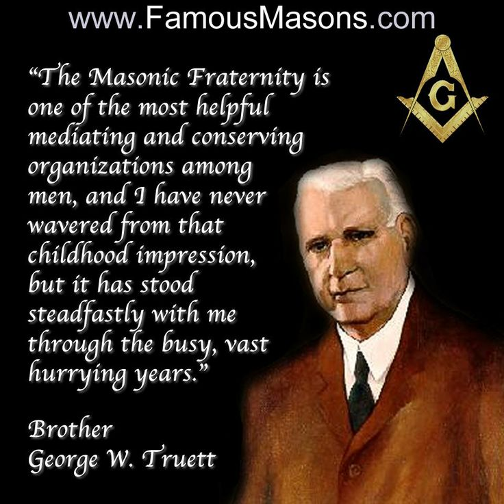 Mason Quotes 182 Best Masonic Quotes Images On Pinterest  Thoughts Truths And