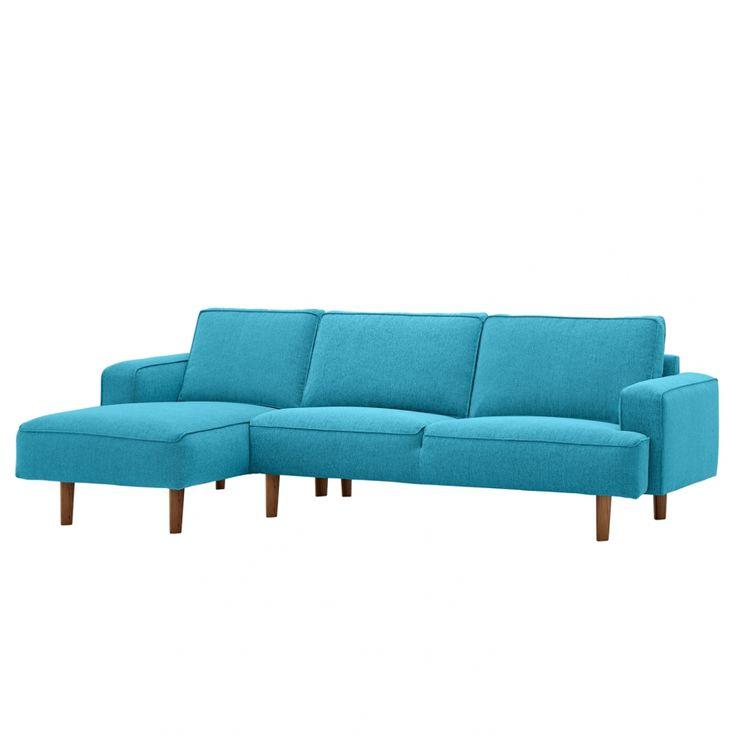25 besten Sofa Bilder auf Pinterest | Ottomane, Stoffe und Vorteile