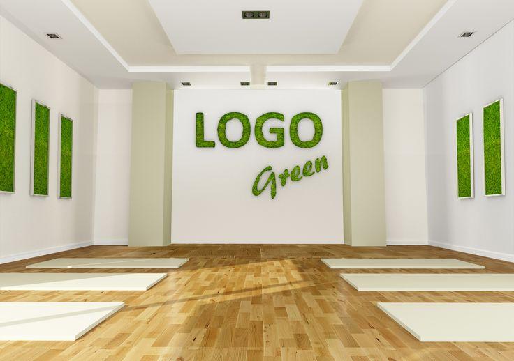Pannelli decorativi  Vegetali per arredare  la nuova frontiera del verde verticale  http://www.studiot.it/prodotti.asp?idm=44&ID=1436193557
