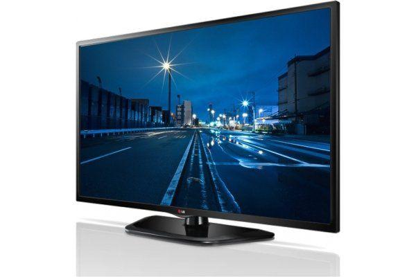 OFFERTE TV LED DI TUTTE LE MARCHE |