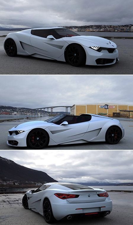 Repin this BMW M9 then go to Former Philadelphia 76er dies…