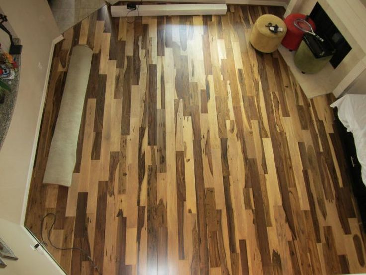 17 Best Images About Bamboo Flooring On Pinterest