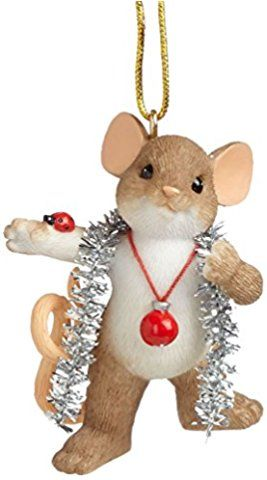 84 best Christmas images on Pinterest  Christmas ornaments