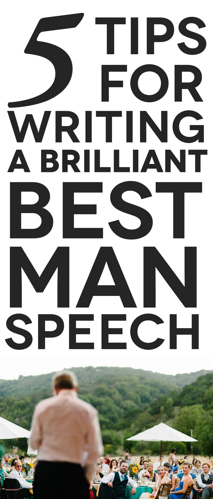 tips for giving a speech I bombed in a speech contest, in front of the whole school, when i was a child   these public speaking tips can improve your skills or give you that base from.