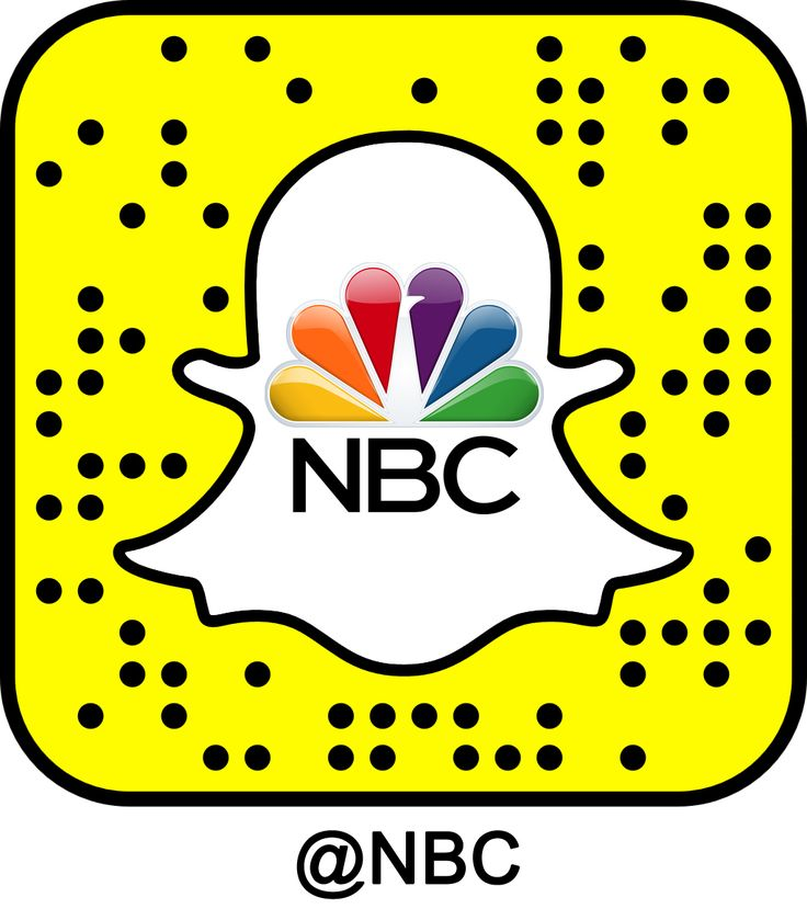 #Follow @nbctv @ #Snapchat! #User: #NBC. @nbcdays @nbcsnl @nbcthevoice @fallontonight @worldofdance #AccessHollywood #Actors #Actresses #BTS #DaysOfOurLives #Entertainment #Films #LawAndOrderSVU #Movies #Movies #NBCNews #NBCTheVoice #Networks #ShadesOfBlue #Snapcode #SNL #Taken #Television #Timeless #TonightShow #TV #WorldOfDance www.nbc.com