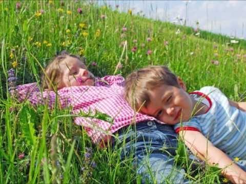 Entspannungsgeschichte für Kinder   Progressive Muskelentspannung - AST   fitmedi Akademie