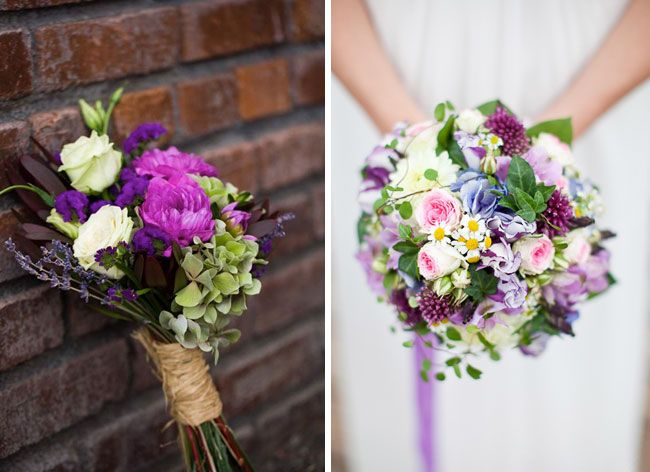 17+ best images about Brautstrauß on Pinterest  Bride bouquets, Deko ...