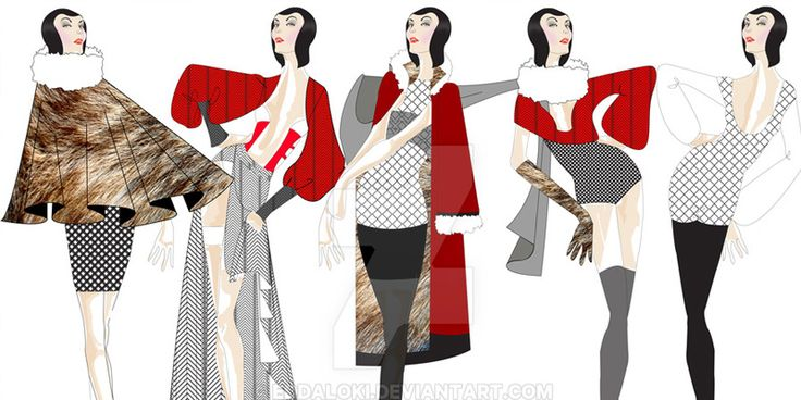 391 best fashion designing images on pinterest Fashion designing course subjects
