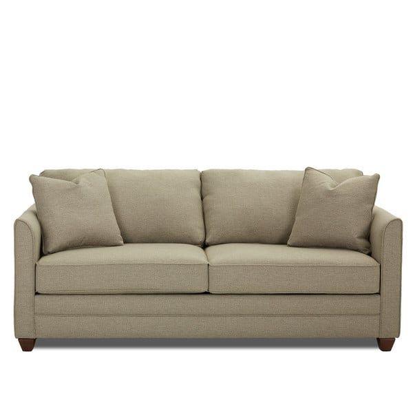 Tilly Innerspring Queen Sleeper Sofa