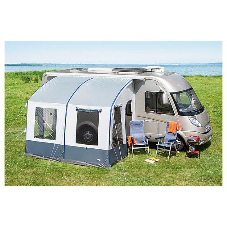 Xtend-Angebote dwt-Zelte Bora Air High Wohnwagenzelt grau: Category: Zelte > Bus- und Wohnwagenzelte Item number: 20000253738…%#Outdoor%