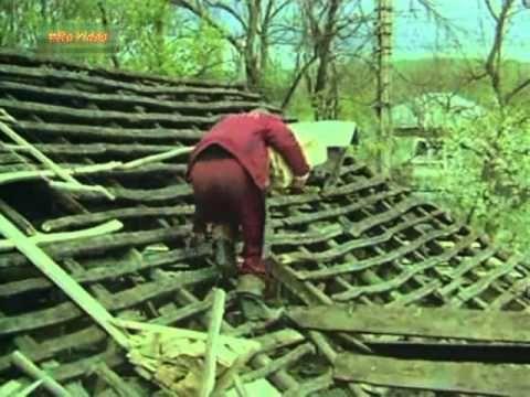 Iarba Verde de Acasa - 1978 - Film FULL - YouTube