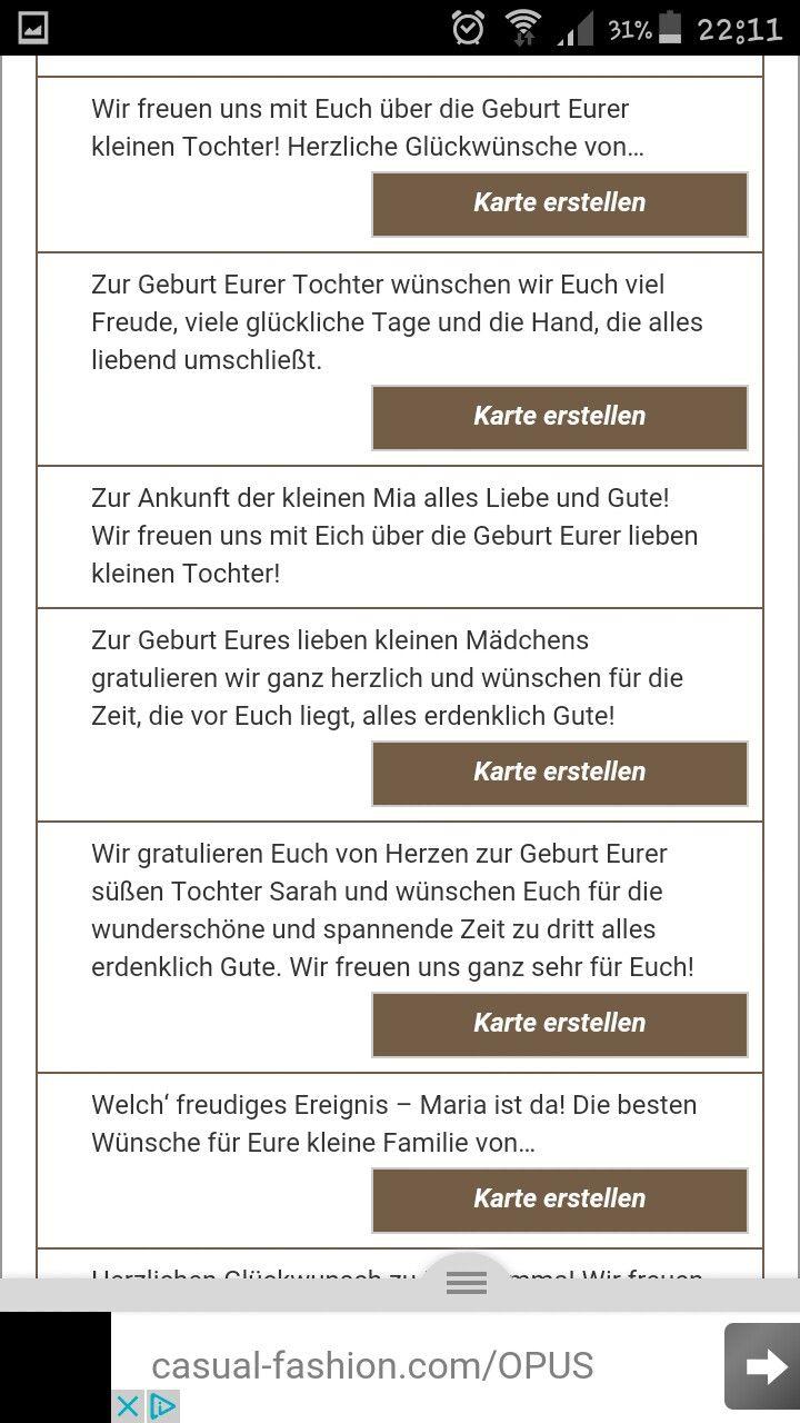 Gemütlich Lesezeichen Vorlagenseiten Zeitgenössisch ...