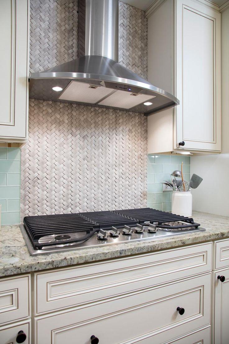 35 best Kitchen Counter Redo images on Pinterest | Kitchen cupboards ...