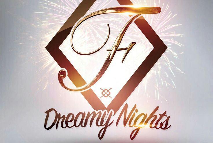 Το νέο hotspot των βορείων προαστείων, το #F #DreamyNights #club έρχεται να τραβήξει την προσοχή όλων των clubber. http://www.athensreserve.gr/clubs/f-dreamy-nights