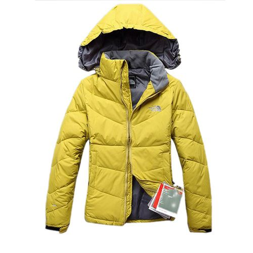 17 best Winter Jackets for Women images on Pinterest | Down ...
