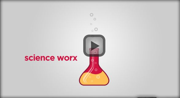 Science WoRx: Sciencie Stuff, Science Worx, School Stuff, Worx Video