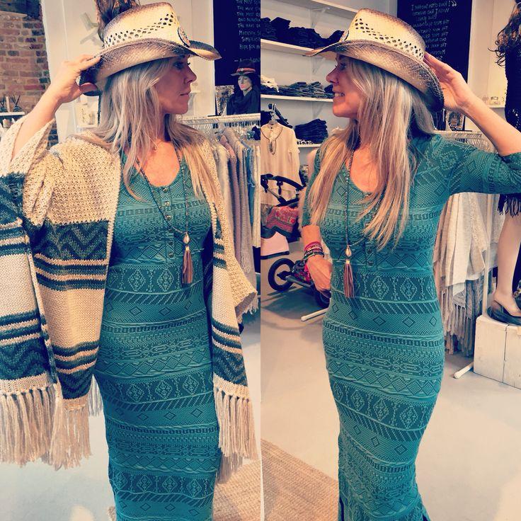 Las Lunas Fashion