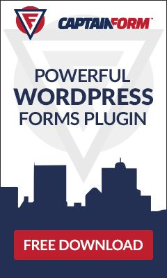 Must have WordPress PlugIn for a great Blog!