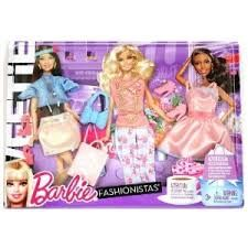 """Résultat de recherche d'images pour """"vetements barbie 1996"""""""