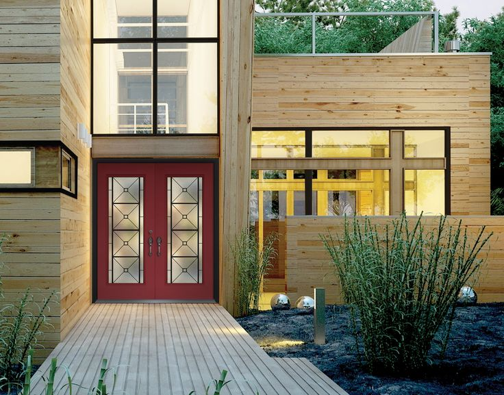 23 Best Masonite Exterior Doors Images On Pinterest Entrance