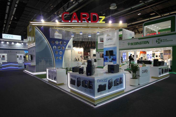 Award Winning Exhibition Stand Design : Best award winning stand designs images on pinterest