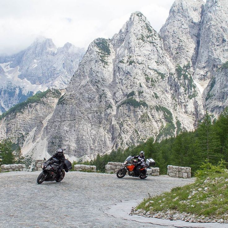 Kan me al erg verheugen op het komende motorseizoen. #Moto73 #motor #Suzuki #V-Strom #MySuzuki #motorbike #motorfiets #travelling  #travelblog  #reizen #reisjournalist #travelwriter #willemlaros.nl #tw #fb