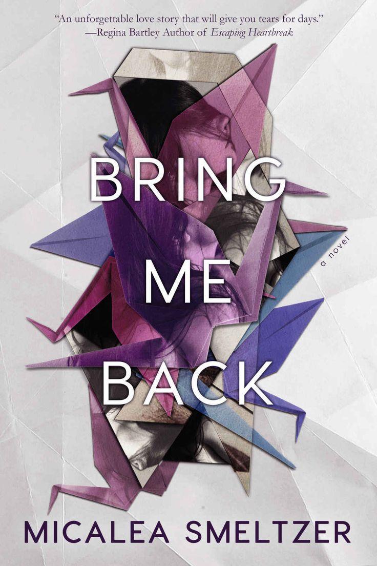 Bring Me Back  Kindle Edition By Micalea Smeltzer Contemporary Romance  Kindle Ebooks @ Amazon