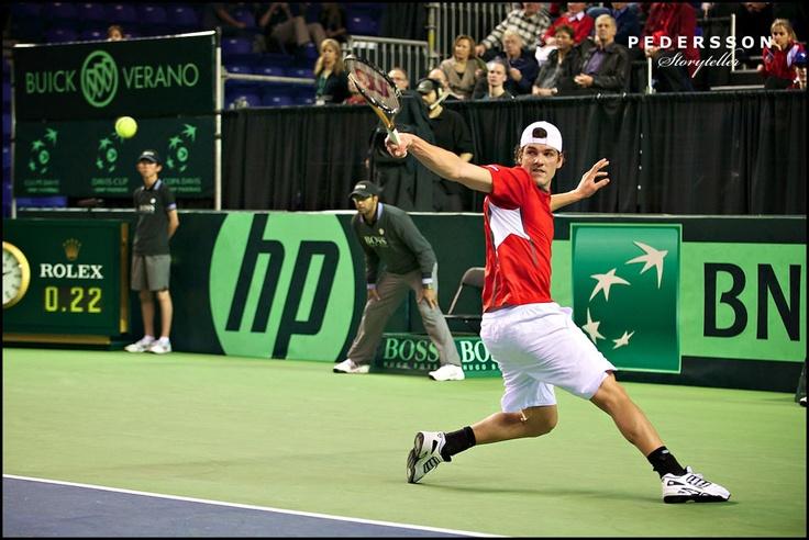 Davis Cup-2012- 004