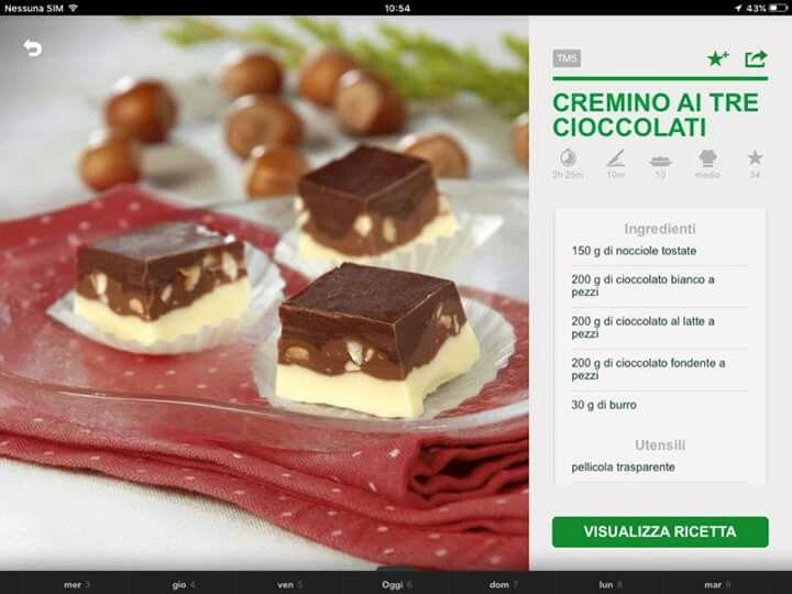 Cremini1