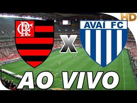 Assistir Flamengo x Avaí Ao Vivo Online Grátis - Link do Jogo: http://www.aovivotv.net/assistir-jogo-do-flamengo-ao-vivo/   PARA ASSISTIR ...