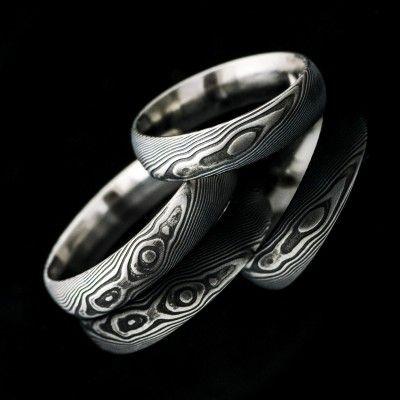 Svatební šperky, Snubní prsteny, Zásnubní prsteny - Kredum – kouzlo jedinečnosti | Svatba.cz