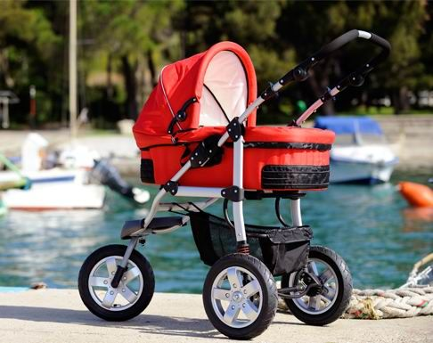 17 Best ideas about Best Baby Strollers on Pinterest | 3 in 1 ...