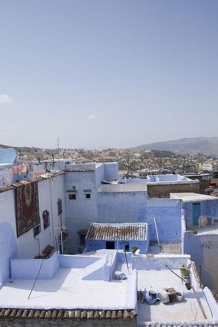 morocco!!