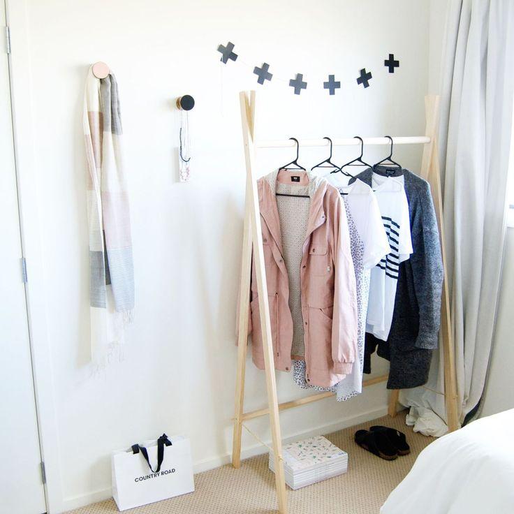 les 77 meilleures images propos de brico deco id es cadeau sur pinterest construction la. Black Bedroom Furniture Sets. Home Design Ideas